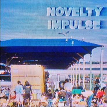 Noveltyimpulse - Single