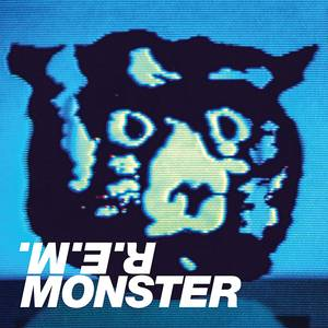 Monster: 25th Anniversary Edition [2CD]