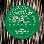 Various Artists - Alligator Records 45th Anniversary Collection