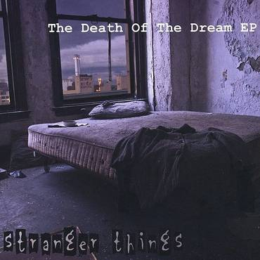 The Death Of The Dream EP