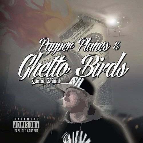 Papper Planes & Ghetto Birds