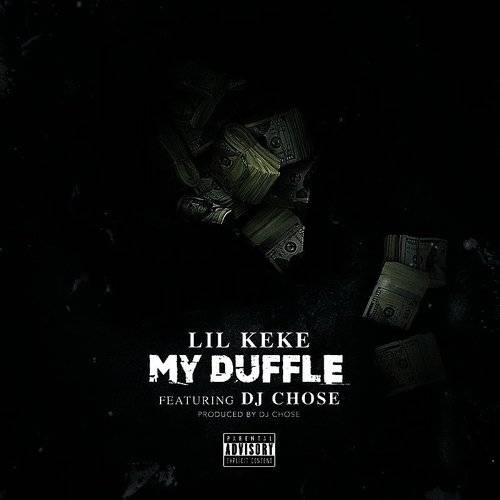 My Duffle - Single