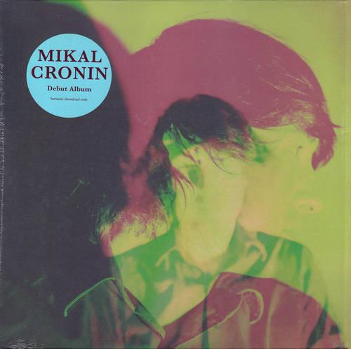 Mikal Cronin - Mikal Cronin