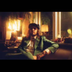Win Tickets To King Tuff!