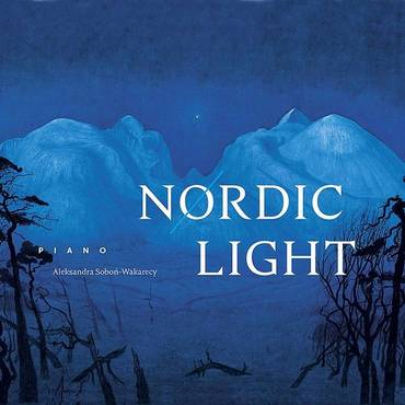 Nordic Light / Various