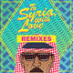 To Syria, With Love Remixes