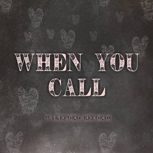 When You Call