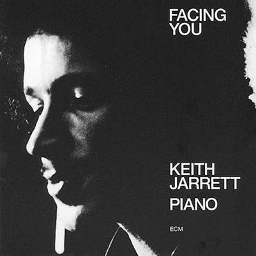 Facing You [Import Limited Edition]