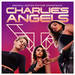 Various Artists - Charlie's Angels [Soundtrack]