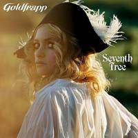 Goldfrapp - Seventh Tree [Limited Edition Yellow LP]