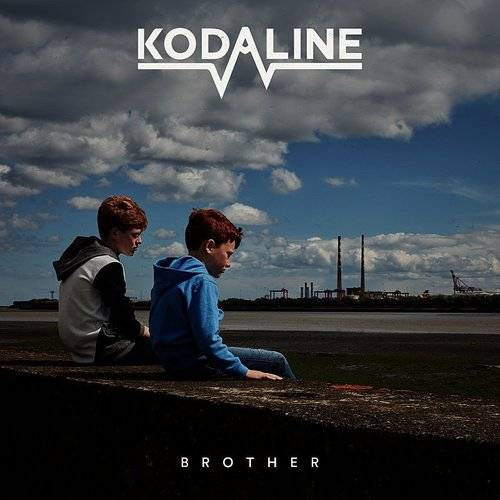 Brother (Acoustic) - Single