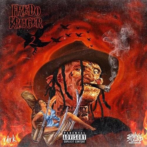 Fredo Santana - Go Live (Feat  Chief Keef, Ball Out & Tadoe) | Down