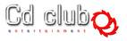 Cd club entertainment