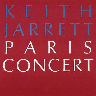 Paris Concert [Import Limited Edition]