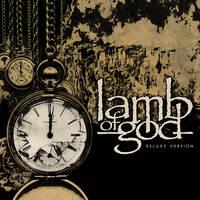 Lamb Of God - Lamb of God: Deluxe [2CD/DVD]