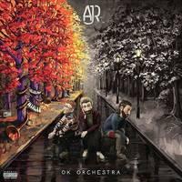 AJR - Ok Orchestra [LP]