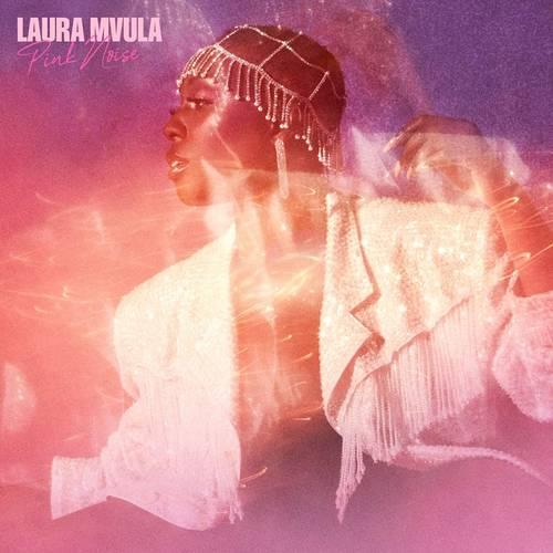 Laura Mvula - Pink Noise [LP]