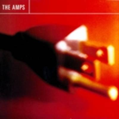 Amps - Pacer