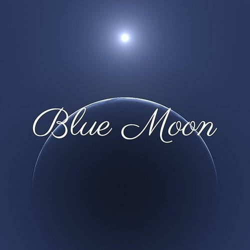 Blue Moon - Soothing Music For Your Mind And Soul
