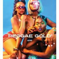 Reggae Gold 2019 / Various