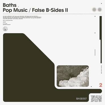 Pop Music / False B-Sides Ii (Colv) (Crem)