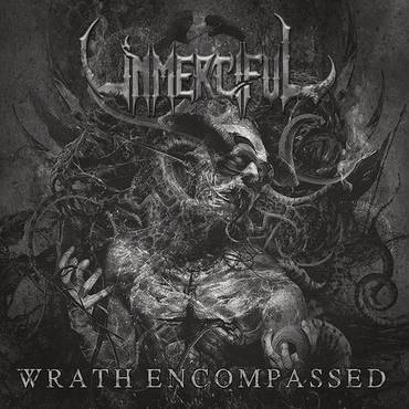 Wrath Encompassed (Colv)