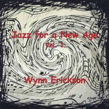 Vol. 1-Jazz For A New Age