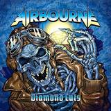 Airbourne - Diamond Cuts [LP Box Set]