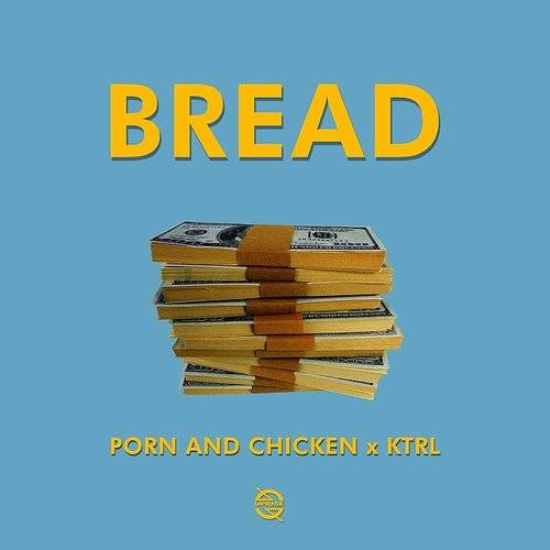 Bread - Single
