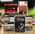 Cassette Store Day and Chill Foundation Fundraiser this weekend!