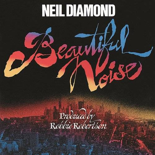 Beautiful Noise [Limited Edition LP]
