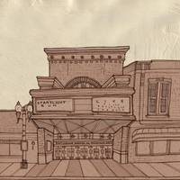 Straylight Run - Live at The Patchogue Theatre [2LP]