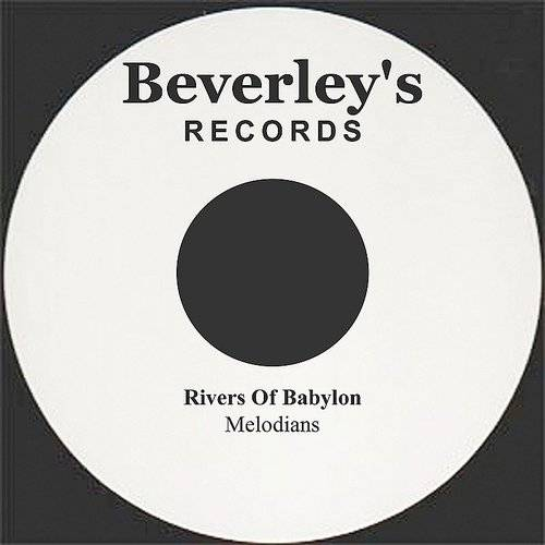 Rivers Of Babylon (Colv) (Ltd) (Org) (Hol)