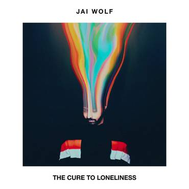 The Cure To Loneliness [LP]
