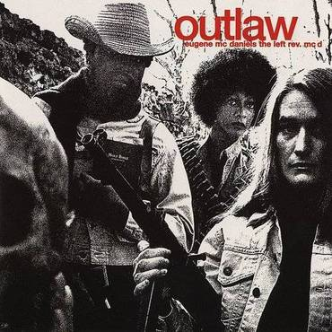 Outlaw (50th Anniversary Edition) (Colv) (Ltd)