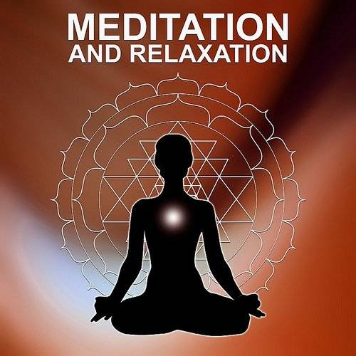 Meditation Mantras Guru Meditation And Relaxation Deep Relaxation Calm Music For Yoga Sounds For Meditate Mindfulness Well Being Daddykool