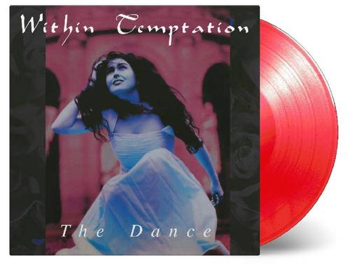 The Dance [Import LP]