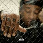 Ty Dolla $ign - Free TC