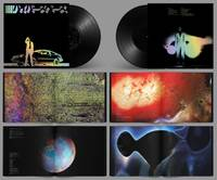 Beck - Hyperspace: 2020 Deluxe Edition [LP]