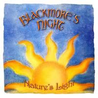 Blackmore's Night - Nature's Light [LP]