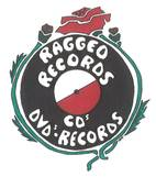 Ragged Records