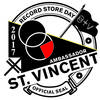 Record Store Day Ambassador 2017: St. Vincent