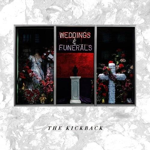 Weddings & Funerals