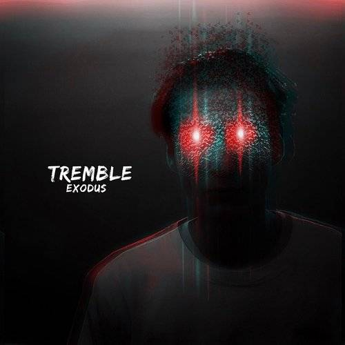Tremble - Single