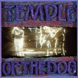 Temple Of The Dog - Temple Of The Dog: Remastered [Deluxe Edition 2CD]