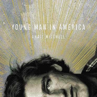 Young Man In America [LP]