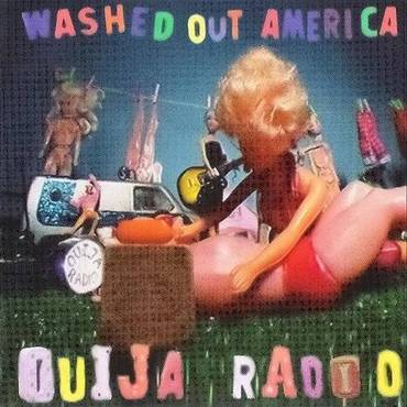 Washed Out America