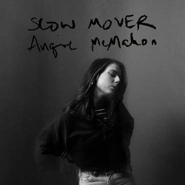 Slow Mover - Single