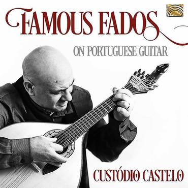 Famous Fados / Various
