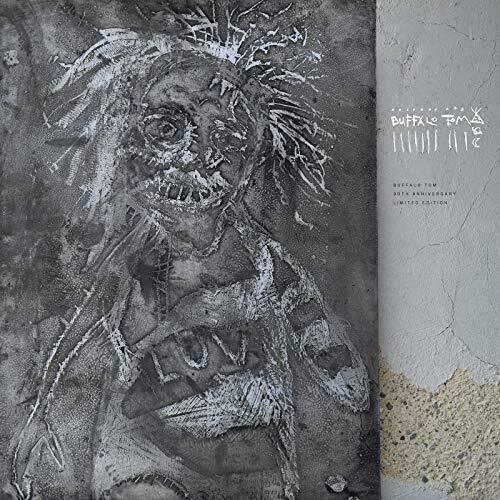 Buffalo Tom - Buffalo Tom 30th Anniversary Edition  [RSD 2019]